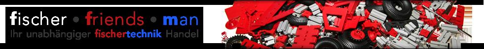 6342 LEGO® Ersatzteile: 4x Turbine Triebwerk weiß Düse